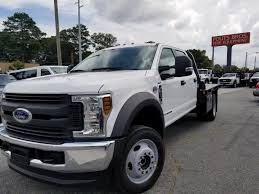 Smyrna Truck And Cargo F-450 Trucks | Smyrna, GA Georgia Wants To Build Truckonly Highway But Is It Worth Us Atlanta Amazon Exclusive Yesss On The Tasure Truck Funkop 20 Reasons Why You Have Visit Dubai Right Now Lovinie Richard Kay Superstore In Anderson A Greenville Columbia Sc And Nissan Titan For Sale Atlanta Ga 303 Autotrader Ram Commercial Trucks Jackson 1500 2500 3500 4500 5500 Near Americas Truck Source Finiti Of South Union City Fayetteville Jordan Sales Used Inc Charter Bus Company Rental Select Towing Recovery Google Game Fury Mobile Video
