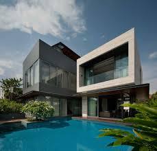 100 Wallflower Architecture Travertine Dream House Design