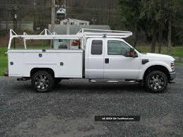 100 Ford Truck Beds Hillsboro Trailers And Rhhillsboroindustriescom Hillsboro Ford