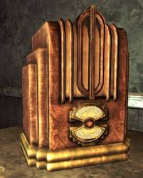 Last Curtain Call At The Tampico by Fallout New Vegas Dead Money Faq Walkthrough For Xbox 360 By