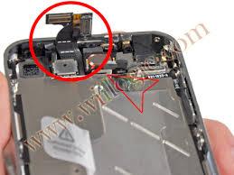 tuto changement écran iphone 4 cassé acheter écran iphone 4 pas