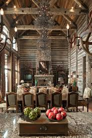 Dallas Rustic Lighting Fixtures Living Room With Nailhead Trim Dining Chairs Chandeliers Cathedral Ceiling
