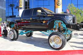 Top 25 Lifted Trucks Of SEMA 2016 About Our Custom Lifted Truck Process Why Lift At Lewisville Cranbrook Dodge Trucks In Bc Ram Slingshot 1500 2500 Dave Smith 2016 National American Force Wheels Dale Enhardt Jr Chevrolet Tallahassee Fl Houston Auto Show Customs Top 10 Lifted Trucks Photo Gallery 25 Of Sema The Certified Summer Car Expedition Georgia Napleton St Louis Nissan New Dealership In Saint Mo Suspension Enhance Performance And Handling Dupage Cdjr