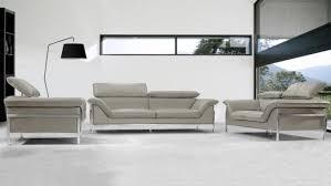 intérieur et canapé salon canapé design vente salon et canapé cuir mobilier moss