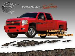 The New Wild Wood Camo Rocker Panel Accent, Body Graphics, Bed Band ... Realtree Camo Graphics Truck Bed Bands 657331 Accsories At Matte Wrap Boat Mossy Oak Brush Zilla Wraps Elegant Max 4 For Northstarpilatescom The New Wild Wood Rocker Panel Accent Body Band Standard Kit Xtra Pink Camouflage Decals Atv Kits Free Shipping Ford F250 Truck Graphics By Steel Skinz Www Amazoncom Rt49flag Antler Logodie Home Baker Pink Chevy Trucks And Yellow Skull Crusher Etsy