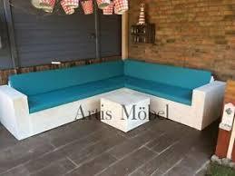 möbel möbel gebraucht kaufen in mönchengladbach ebay