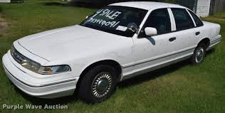 1997 Ford Crown Victoria Police Interceptor | Item K2824 | S... Filearmoured Police Land Rover Kx56 Akp Somerset Avon Allnew Ford F150 Police Responder Truck First Pursuit 1997 Crown Victoria Interceptor Item K2824 S Inventory Search All Trucks And Trailers For Sale Nc Dps Surplus Vehicle Sales These Are Mercedesbenzs Proposals Cruisers Carscoops 15 Of The Baddest Modern Custom Pickup Concepts 280 Image Photo Cd Washington Dist Columbia Dcfd Apparatus Fred Frederick Chryslerdodgejeepram New Chrysler Dodge Jeep 44 In Texas Best Resource Cars For Or Chevy Tahoe Suv
