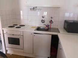ikea küche weiß unterschrank schrank unterspülenschrank füße