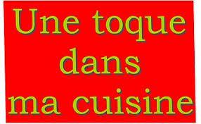 atelier cuisine rouen cours de cuisine pâtisserie macarons à bourg achard rouen