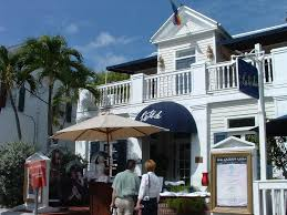La Tee Da Lamps Ebay by 10 Craziest Party Hotels In America Travefy
