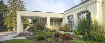 The Laurels of Summit Ridge A Skilled Nursing & Rehabilitation Center