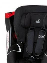 housse si ge auto axiss b b confort bébé confort siège auto axiss oxygen noir