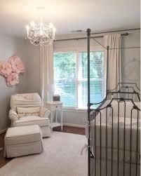 100 bratt decor venetian crib distressed white 39 best