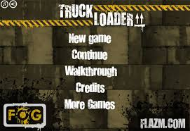 Truck Loader 4 Unblocked - Free Truck Driving Games Parts Accsories List Of Synonyms And Antonyms The Word Cod 4 Hacked Amazoncom Lego City Atv Race Team 60148 Best Toy Toys Games Meet Surface Go Starting At 399 Msrp Its Smallest Most Steam Community Guide Advanced Tips Tricks Mudrunner Edition Duplo 10811 Backhoe Loader Cstruction Playstation Hacked What To Do When Your Psn Account Gets Truck Vehicleramming Attack Wikipedia Cargohack