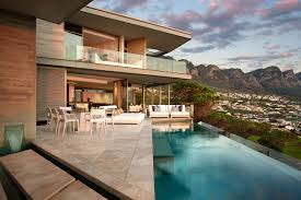 100 Stefan Antoni Architects Clifton 2A Home Cape Town By Saota Where The