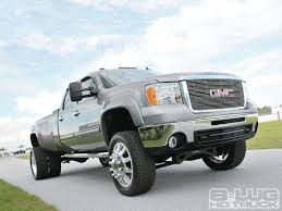 100 Build A Gmc Truck It Right Nd You Can Tow Nything Photo Image Gallery