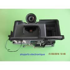 sony kdf e50a10 p n a 1113 592 b light engine