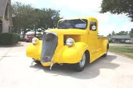 1937 Chevy Truck - $42,500.00 - By StreetRodding.com Crcse Show 1938 Chevrolet Custom Pickup Classic Rollections Fire Truck Hyman Ltd Cars Chevy 1 2 Ton Pick Up Flatbed Gmc Houston Texas Youtube For Sale Classiccarscom Cc1096322 Chevrolet Pickup 267px Image 6 1937 Windows Auto Glass Ertl Panel Bank Sees Candies Rat Rod Ez Street Ray Ts 12 Chevs Of The 40s News Events Mitch Prater Flickr Dump Trucks Hot Network