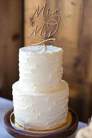 Tagged Elegant Beach Themed Wedding Cakes On Ring Finger Onideas Waterfall With Rocks Cake A Few