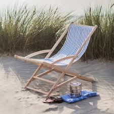 Deckchairs - Our Pick Of The Best | Ideal Home Outsunny Folding Zero Gravity Rocking Lounge Chair With Cup Holder Tray Black 21 Best Beach Chairs 2019 The Strategist New York Magazine Selecting The Deck Boating Hiback Steel Bpack By Rio Sea Fniture Marine Hdware Double Wide Helm Personalised Printed Branded Uk Extrawide Mesh Chairs Foldable Alinum Sports Green Caravan Blue Xl Suspension Patio Titanic J And R Guram Choice Products 2person Holders Tan