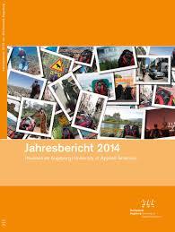 Kã Che Lutz Augsburg Jahresbericht 2014 Hochschule Augsburg By Hochschule