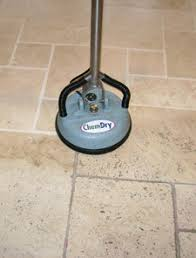 tile grout cleaning service prestige chem