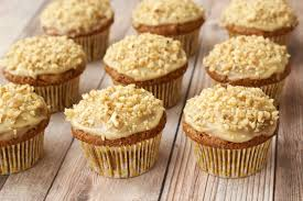 Muffin Vs Cupcake Tin Are And Liners The Same Recipes Or Pan Definition