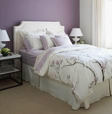 308 Best Lavender Bedroom Images On Pinterest