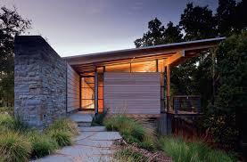 100 Backyard Studio Designs 45 Best Stylish Modern Shed Roof Homes Amazing Design
