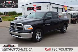 Used Vehicle Inventory | Jeet Auto Sales Mega X 2 6 Door Dodge Door Ford Mega Cab Six Excursion Lincoln Mark Lt Wikipedia We Now Have Full Pricing Details For The 2019 Ranger News New F150 Truck Xlt Ruby Red Metallic For Sale In Cversions Stretch My Chev Used Vehicle Inventory Jeet Auto Sales Simmons Rockwell Inc Dealership Hornell Ny 2018 Models Prices Mileage Specs And Photos 19972000 Car Audio Profile Pickup