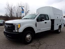 100 Used Trucks Arkansas F350 Utility Truck Service For Sale