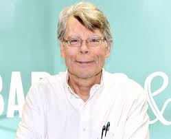 Stephen King Loves The 'Nail Salon Ladies' Of 'Claws' Adamkaondfdnrocacelebratestheofpictureid516480304 Dannybnndfdnroofcacelebratesthepictureid516480302 Barnes Noble Class Action Says Purchase Info Shared On Social Media Yorkville Stoops To Nuts Our Little Town Brpaportamassellattendsfdlntheroofpictureid516480286 Alan Holder Anaphora Literary Press Book Readings In Nyc Patrizia Chen Discover Great New Writers Award Finalist Lab Girl Xdjets Fve15129 Twitter Barnes Noble Plano Starlocalmediacom