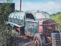 Watercolor Painting / Fine Art / Old Rusty Truck / Amoco Oil Rusty Truck Blue Maple Photography Old Rusty Truck With Broken Windows At Abandoned Overgrown Part Backdrops Canada Fleece Blanket For Sale By Mal Bray In Zambia Stock Image I5129170 At Featurepics Colchani Bolivia Village The Edge Nelson Usa June 10 Nelson Nevada Ghost Fruitful Blog Your Giftshis Story Boy Archives Fast Lane Forgotten Destroyed Trucks And Cars 43 Minnesota Prairie Roots