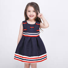 Style In Dress Kids