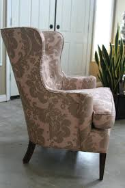 Oversized Wingback Chair Slipcovers by Recliner Ideas 53 Fascinating Chair And A Half Slipcover Recliner