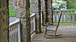 Best 30 Wooden Rocking Chairs | Salt Lamp City Parker Converse Custom Rocking Chairs 10 Best 2019 Building A Modern Plywood Chair From One Sheet Modern To Buy Online Beachcrest Home Kandace Reviews Wayfair 18 Various Kinds Of Simple Wooden To Get And Use In Your Kirkton House Accent Aldi Uk Sika Design Nanny Exterior Touchgoods