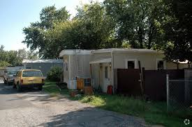Tool Shed Middletown Pa by Rosedale Mobile Home Park Rentals Middletown Pa Apartments Com