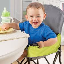 Inglesina High Chair Amazon by Amazon Com Summer Infant Pop N U0027 Sit Portable Highchair Baby