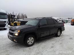 Used Chevrolet Avalanche Other Year: 2004 Price: $21,737 For Sale ... Used 2002 Chevrolet Avalanche 4wd At City Cars Warehouse Inc Matt Garrett 2007 Chevrolet Avalanche 3lt 4x4 For Sale In Cleveland Oh Power 2017 Price 2010 Chevy Cleverly Handles Passenger Cargo Demands 2012 Reviews And Rating Motor Trend Ltz Review Notes The Swiss Army Knife Of Other Year 2004 21737 New Fort Worth Tx Autocom First Test Truck Overview Cargurus