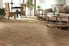 Removing Grout Haze From Porcelain Tile by Tiles Ceramic Wood Like Tiles Cost Wood Look Porcelain Tile
