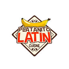 Platanito Latin Cuisine, Inc - Food Truck - Napa, California - 28 ... Napa Puts A Stop To Food Truck Fridays Eater Sf Feed The Masses Porchfest Chew Menu Jacksonville Restaurant Reviews Mini Market On Wheels Rolls Into Business Oct 29 2015 Ca Stock Photos Images Behind Window Life Bacon Bacons Sfoodie Platanito Latin Cuisine Inc California 28 Vehicle Wraps Inc Sfoodtruckwrapinc Gyros Chicken Grill Cape Coral Fl Trucks Roaming Hunger This Koremexican Fusion Style Meal Is Inspired From Food Tnt Adventures Cssroad Valley