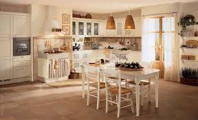 Primitive Kitchen Decorating Ideas by Decor U0026 Tips Primitive Kitchen Ideas With Rustic Kitchen Cabinets