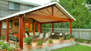 Patio And Garden Design Ideas Amazing Backyard Creative Pictures ... 34 Best Diy Backyard Ideas And Designs For Kids In 2017 Lawn Garden Category Creative To Welcome Summer Fireplace Plans Large And On A Budget Fence Lanscaping Design Wall Rock Images Area Cheap Designers Small Playground Amys Office How Build A Seesaw Howtos Kidfriendly Yard Makes Parents Want Play Too Kid Friendly For Interior Gorgeous 40 Cute Yards Tasure Patio Fniture Capvating Wooden Playsets Appealing