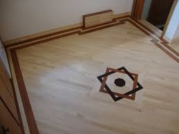 Restaining Hardwood Floors Toronto by Hardwood Floor Refinishing Hardwood Floor Sanding And Finishing