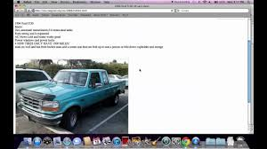 Sf Bay Area Cars Trucks Craigslist - Auto Electrical Wiring Diagram Craigslist Dc Cars And Trucks By Owner New Car Update 20 And Owners Atlanta Trendy Cash In Dallas From For Sale Louisville Ky Las Vegas Best Image Truck Miami Wiring Diagram Master Southeast Ia Auto Electrical San Diego Southptofamericanmuseumorg Inland Empire U2013 Lalod Search Bmw For By Of Knoxville Tn Oklahoma 2019 Top Baton Rouge Truckspensacola