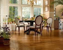 Laminate Flooring With Pre Attached Underlayment by Armstrong Laminate Flooring With Attached Underlayment 100