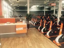 salle de sport villeneuve d ascq 28 images feel sport