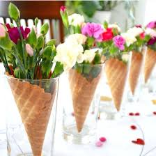 Graduation Table Decor Ideas by Party Table Decorations Ideas Table Design And Table Ideas