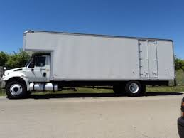 Used International Trucks For Sale Jacksonville Fl | New Car Models ... Surgenor National Leasing New Used Dealership Ottawa On Am Fleet Service On Twitter Moving Truck For Sale 26ft 2007 10ft Truck Rental Uhaul New 2019 Intertional Moving Trucks Truck For Sale In Ny 1017 2004 Kenworth T300 Box Van Youtube Used 2012 4300 Jersey Trucks For Sales Sale 1024 Quality Forsale Tristate Rent A Uhaul Biggest Easy To How Drive Video