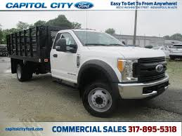 Knapheide F-550 Stake Bed Trucks | Quincy, IL Perry Auto Group Used Trucks Chesapeake Va 2007 Chevrolet Vailautotivecom Photo Gallery 2004 Ford F250 Super Duty Crew Cab Lariat In Virginia Beach 2018 F150 For Sale Near Huntington Wv Glockner Junk Yards In Va Yard And Tent Photos Ceciliadevalcom Atlantic Sales Atlanticauto757 Twitter Van Box 2015 Newport News Norfolk Cars Trucks We Finance Dealership Welcome To Truck Top Dealer Buy Commercial